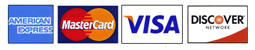 Credit-Card-AMX-MC-VISA-Discover.png